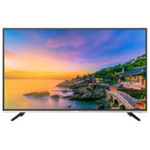 Телевизор Hyundai H-LED 40ET3003 Black в Горке фото