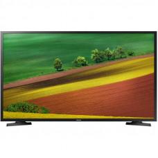 Samsung UE32N4500